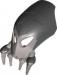 [Forteresse Maudite] La Boutique de Masques 57px-Kirop's_kanohi