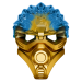 Golden Uniter Mask of Water.png