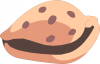 Cowrie Shell.png