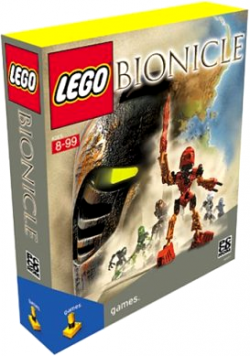 BIONICLE The Legend of Mata Nui Box Art.png
