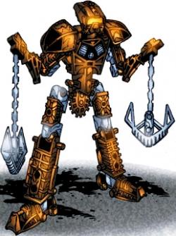 bionicle onewa - photo #10