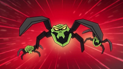 Green Skull Spiders Animation.png