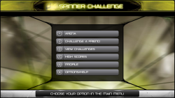Rhotuka Spinner Challenge Main Screen.png