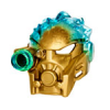 Golden Uniter Mask of Ice Pose.png
