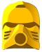 [Forteresse Maudite] La Boutique de Masques 61px-Aki