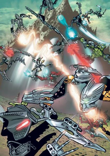 File:Comic Battle for the Codrex.png