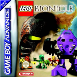 BIONICLE Quest for the Toa.png