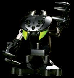 [Blog] Les bionicle sont-ils recopié ? - Page 2 250px-Nuhvok_Va_Set