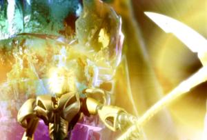 [Bionicle] Les élément de l'univers BIONICLE 300px-TakanuvaChannelingPowers