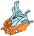 [NIE] Les fiches de la Nuvapédia 70px-Rockoh_T3-Adapted_Kanohi_Kakama_Nuva