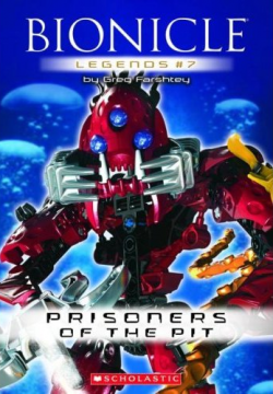 Bionicle Legends 7.png