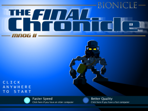 http://biosector01.com/wiki/images/thumb/a/a8/Mata_Nui_Online_Game_II.PNG/300px-Mata_Nui_Online_Game_II.PNG