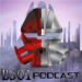 BS01 Podcast 24.png
