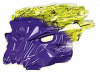 QuakeBeastMask.png