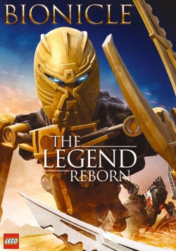 BIONICLE The Legend Reborn cover big.jpg