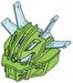 [NIE] Les fiches de la Nuvapédia 66px-Axalara_T9-Adapted_Kanohi_Miru_Nuva