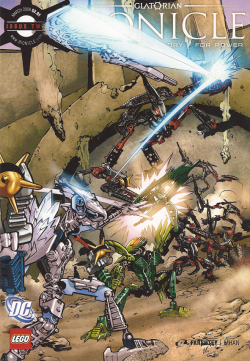 [Culture] Votre illustrateur de BIONICLE préféré ? 250px-The_Fall_of_Atero_Cover