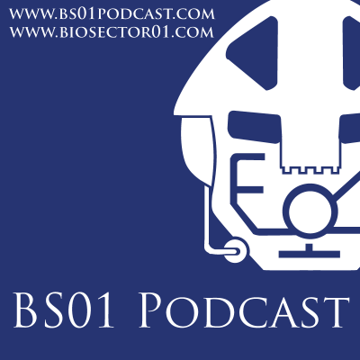 BS01 Podcast.png