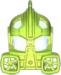 [NIE] Les fiches de la Nuvapédia 61px-Aerial_Kanohi_Miru_Nuva_Small