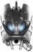 [Forteresse Maudite] La Boutique de Masques 47px-Tryna