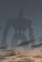 Animation Great Spirit Mata Nui Silhouette.png
