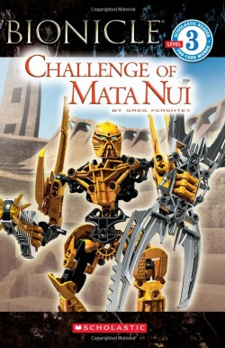 http://www.biosector01.com/wiki/images/thumb/d/df/BIONICLE_Young_Reader_Challenge_of_Mata_Nui.jpg/250px-BIONICLE_Young_Reader_Challenge_of_Mata_Nui.jpg