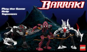 http://biosector01.com/wiki/images/thumb/e/e8/Barraki_Game.png/300px-Barraki_Game.png