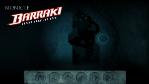 http://biosector01.com/wiki/images/thumb/e/ea/Barraki_Teaser_Game.PNG/300px-Barraki_Teaser_Game.PNG
