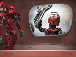 Vakama Screen 0B.png